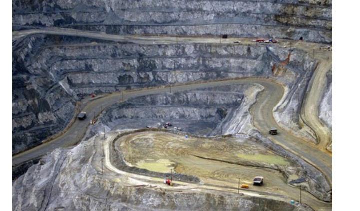 Самое важное о технологиях «чистого угля»: проект Petra Nova
