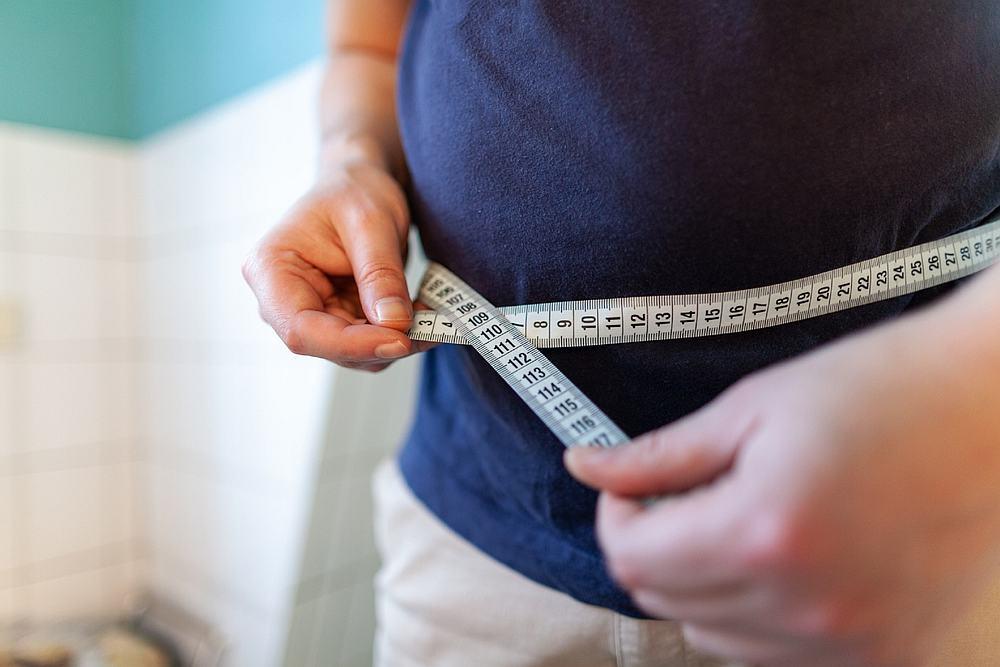 Исследователи из Потсдамского университета предсказывают, что к 2050 году половина населения Земли будет испытывать проблему лишнего веса