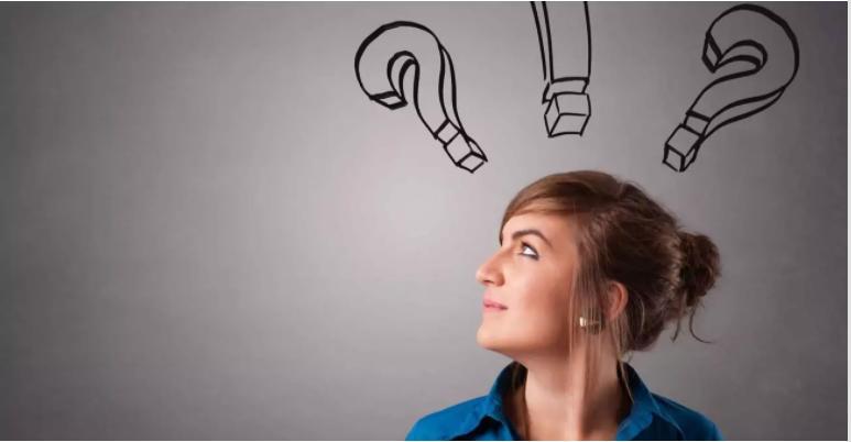 Неуместные вопросы всегда ставили меня в тупик. Пока не выработала 5 простых стратегий, позволяющих безболезненно отвечать