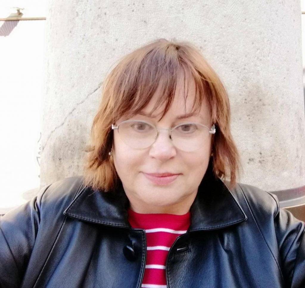 Единственная дочь Эльдара Рязанова так и не стала актрисой: она избрала иной путь (новые фото)