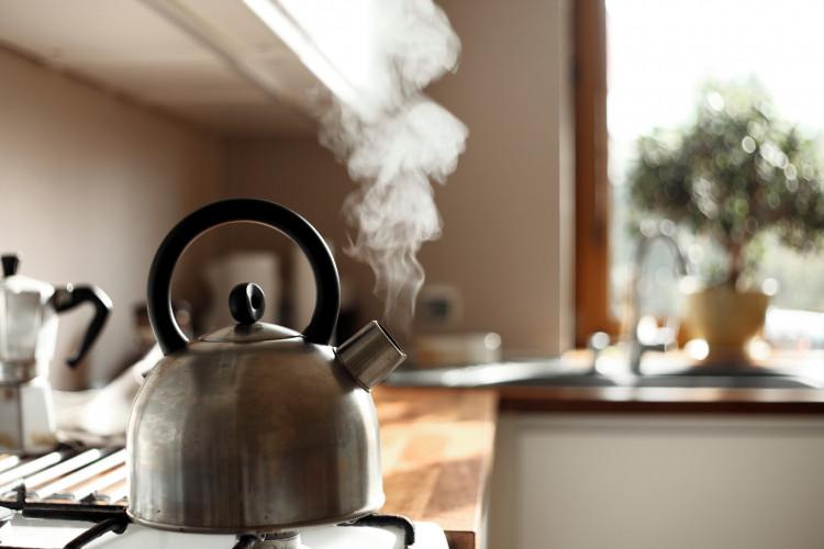 Ученые назвали три самых вредных вида чая: зеленый на третьем месте