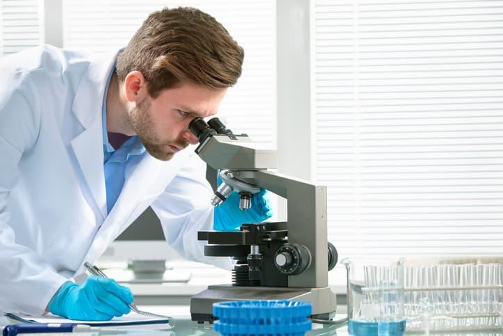 Ученые из Израиля заявили, что открыли способ борьбы со старением: биологический процесс удалось обратить вспять