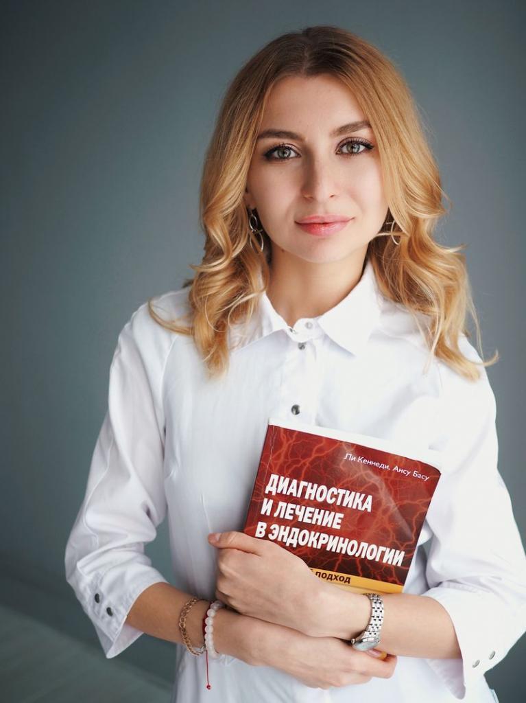 Диетолог Нурия Дельмухаметова рассказала о пользе куриных яиц для здоровья во время пандемии