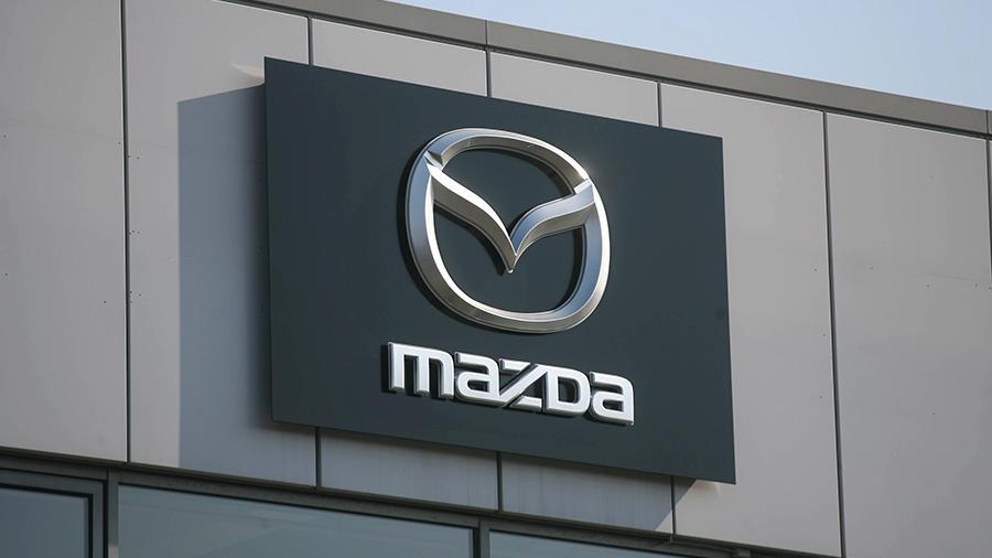 Mazda признана самым надежным автомобилем 2020 года в США