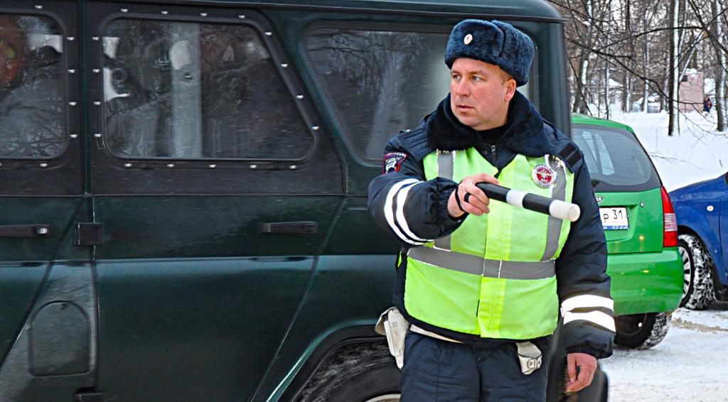 Штрафы за превышение скорости даже на один километр в час: в Госдуме предлагают ужесточить наказание для водителей