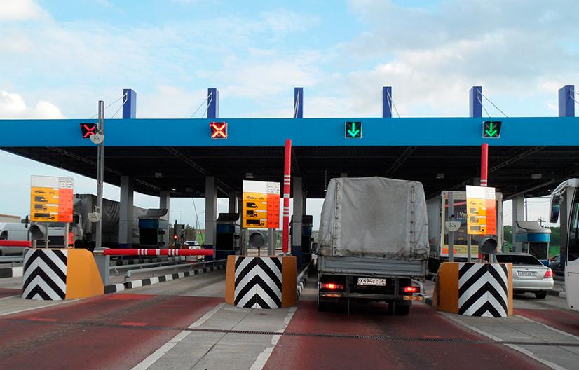 Дорого и к качеству есть претензии: в России оказались невыгодными платные автодороги