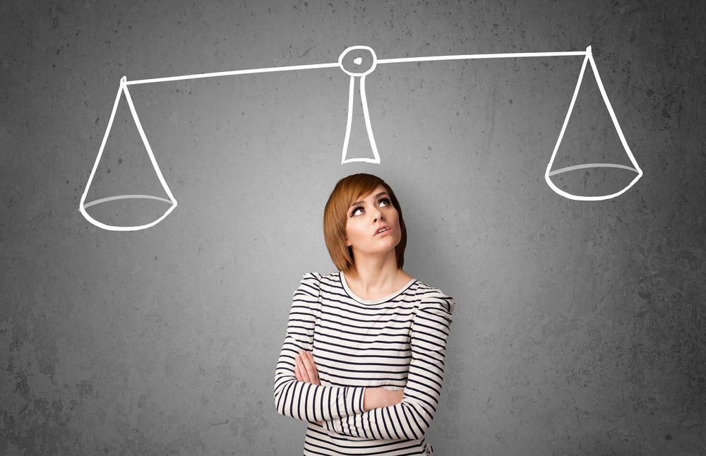 Принимать свои мысли как факт: 7 ошибок мышления, которые провоцируют человека ненавидеть других, и как этого избежать
