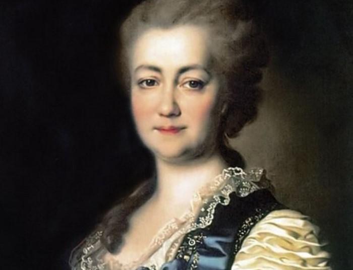 За что Екатерина II дважды отправляла в ссылку верную подругу Екатерину Дашкову