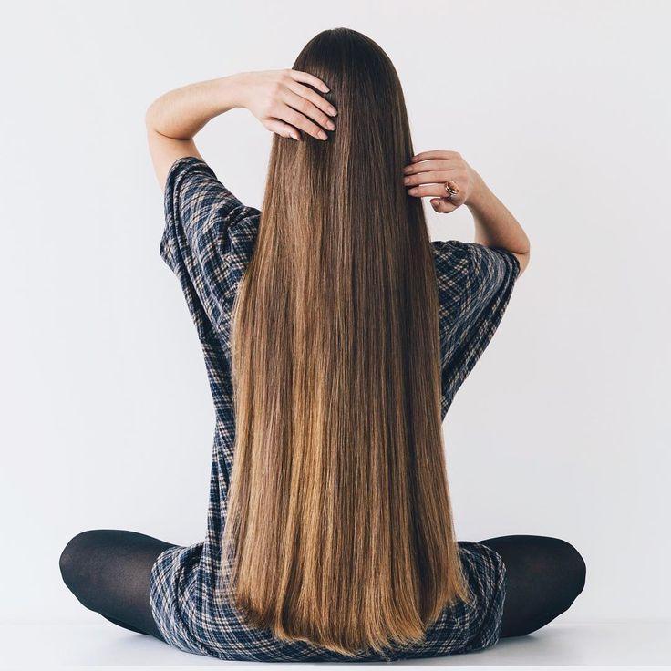 Алоэ вера для волос. Натуральное средство, помогающие вырастить шевелюру