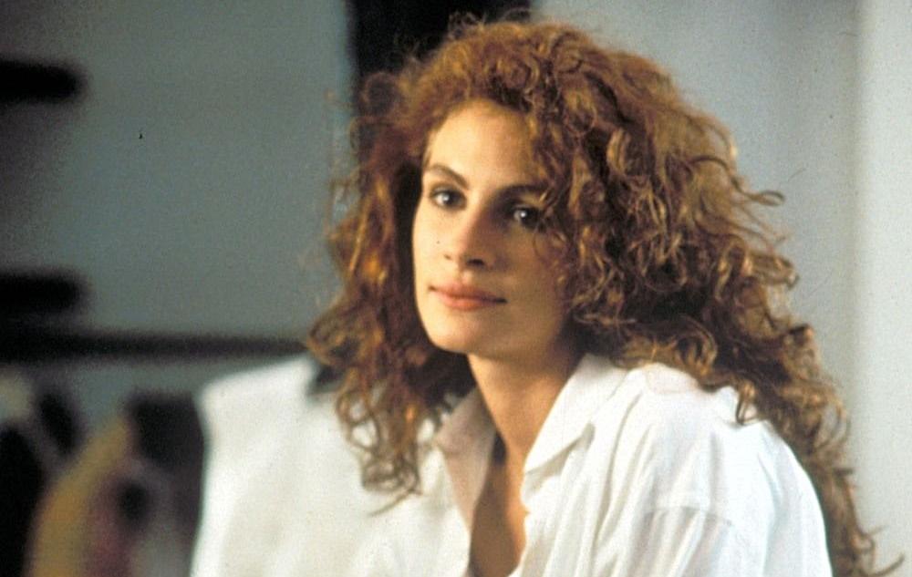 """Культовому фильму """"Красотка"""" 30 лет: Джулия Робертс рассказала о мрачной концовке, которая ждала ее героиню в оригинальном сценарии"""