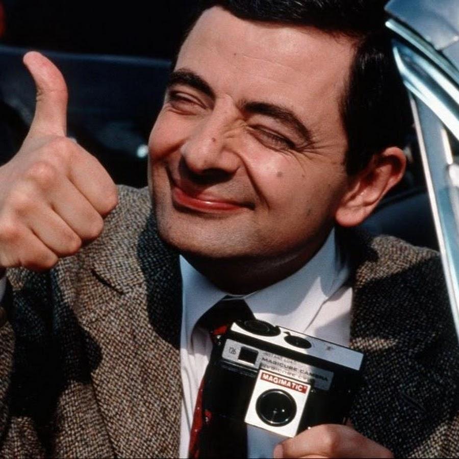 """""""Бескомпромиссная комическая обстановка"""": Роуэн Аткинсон рассказал о создании """"Мистера Бина"""""""