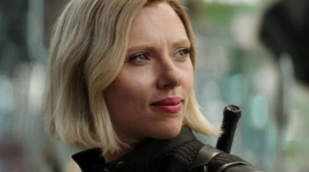 """""""Черная вдова"""" официально отложена до 2021 года: что это означает для остальной части четвертой фазы Marvel?"""