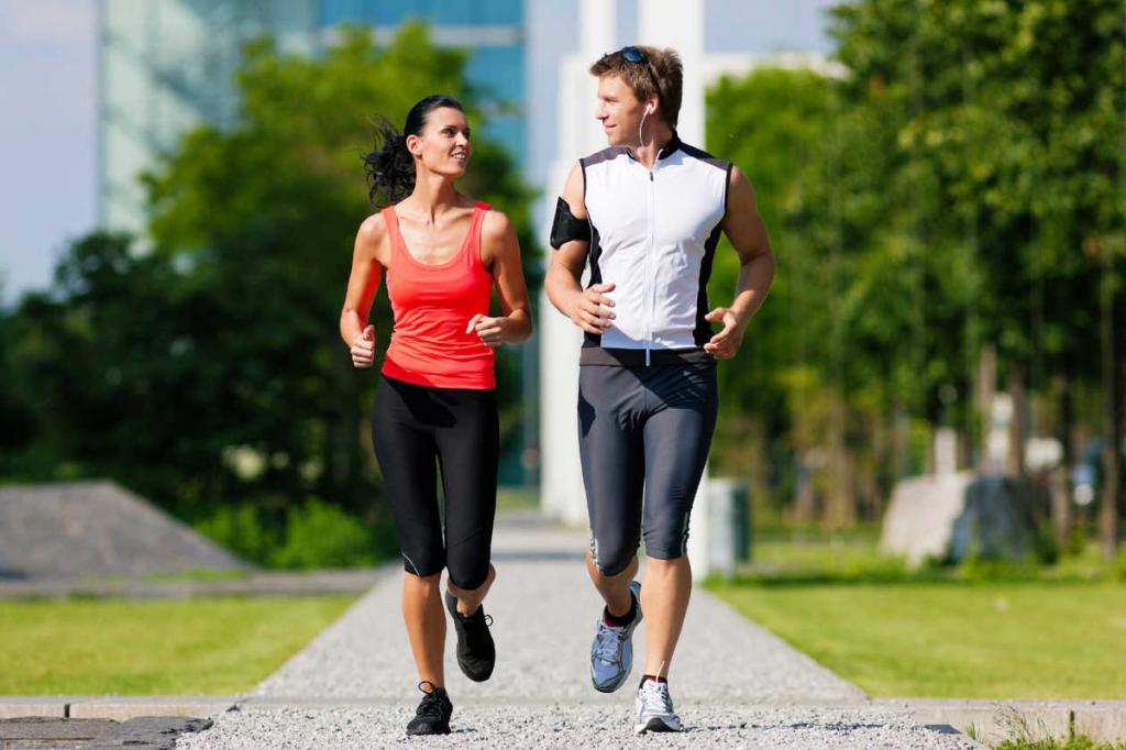 Бег, гребля, плавание, тяжелая атлетика и теннис способствуют появлению головных болей. Могут ли занятия спортом вызвать мигрень