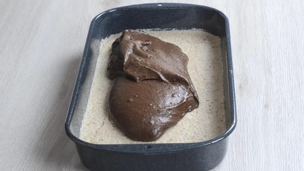 Картофельный торт. Делаю необычный десерт: килограмм картошки, масло, орешки
