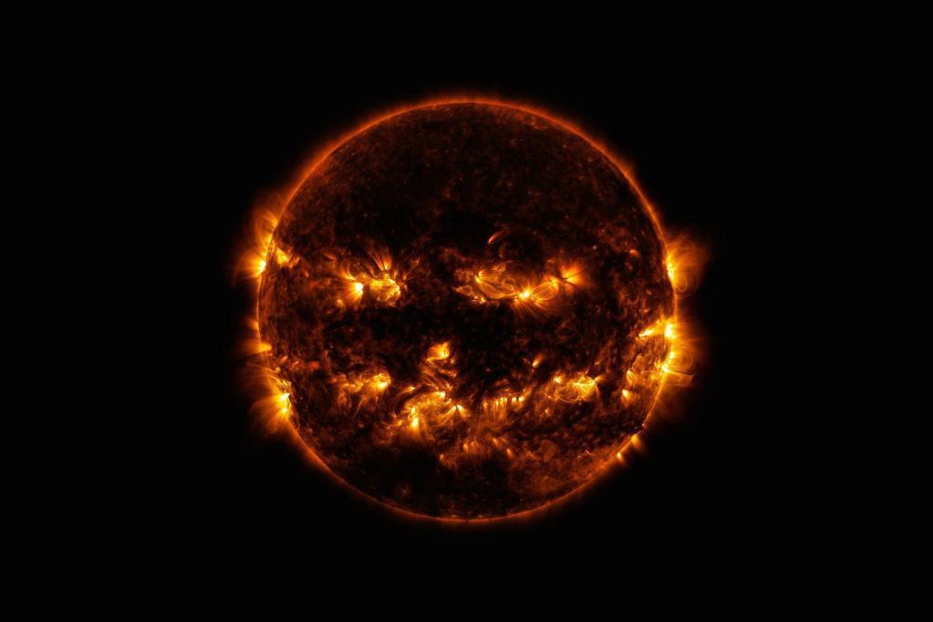 Идея солнечного теплового двигателя существовала несколько десятилетий. Исследователям НАСА удалось воплотить ее в жизнь и даже провести первое испытание