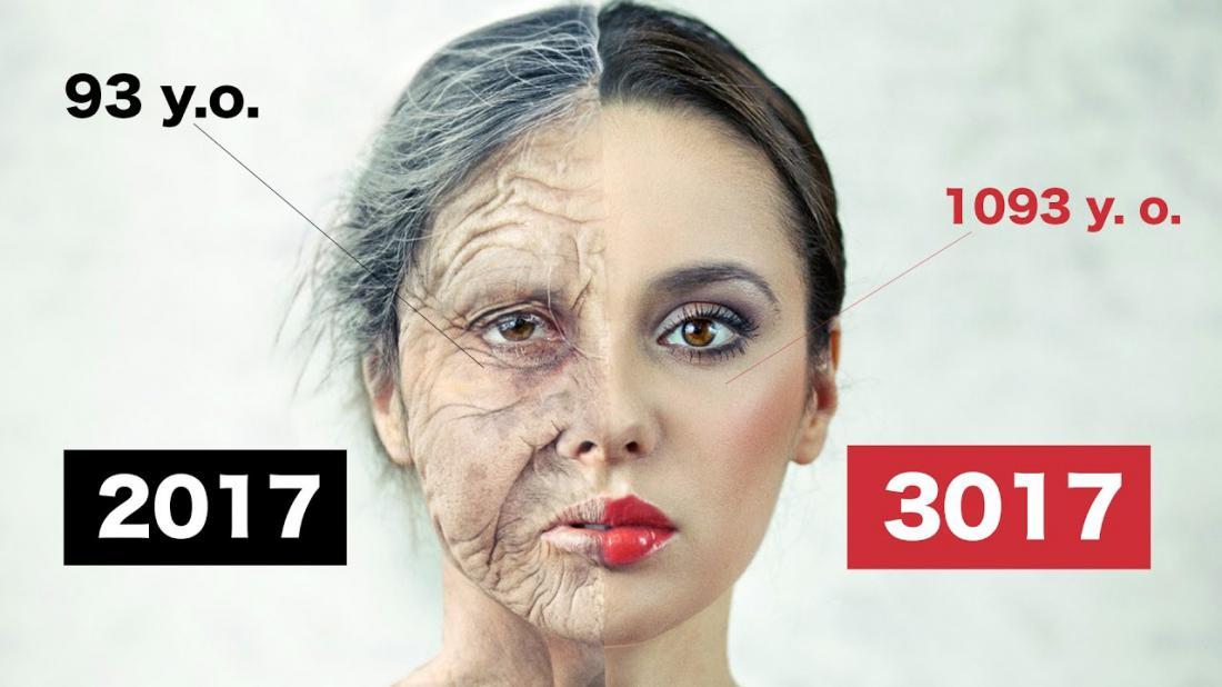 http://fb.ru/media/i/2/0/7/7/8/4/i/207784.jpg