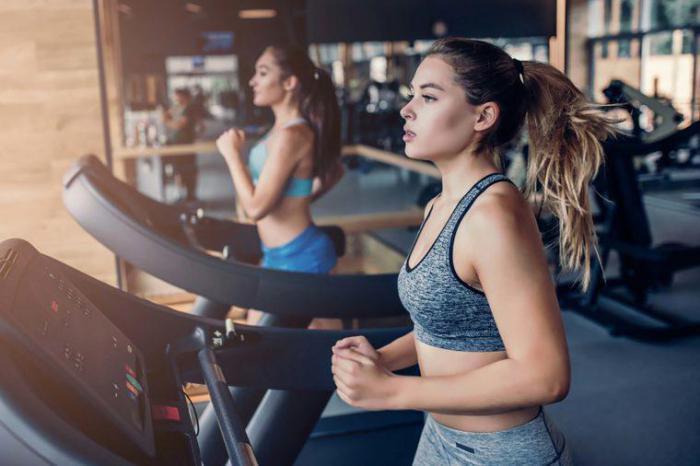 10 ежедневных привычек энергичных людей