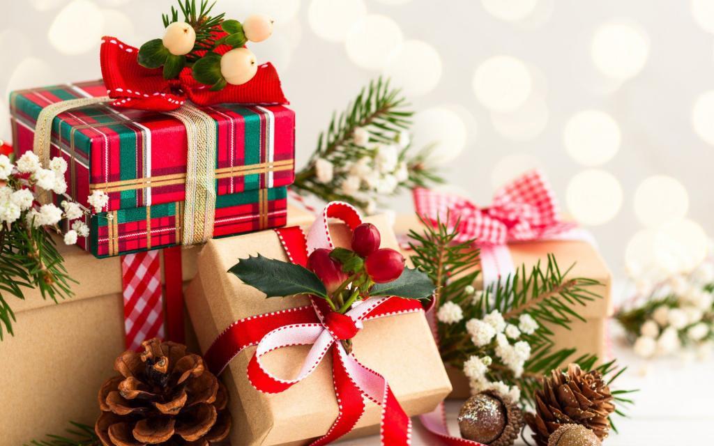 «Мама, а Дед Мороз настоящий?» Замечательный ответ одной мамы, благодаря которому вырастает человек с большой буквы