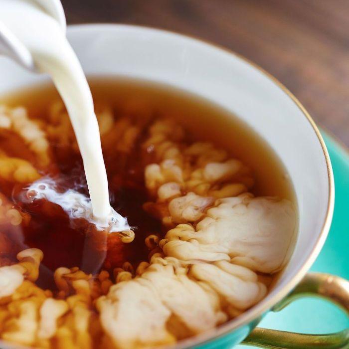 Оранжевые овощи в супе обладают защитной функцией: какие аюрведические продукты, согревают душу и тело