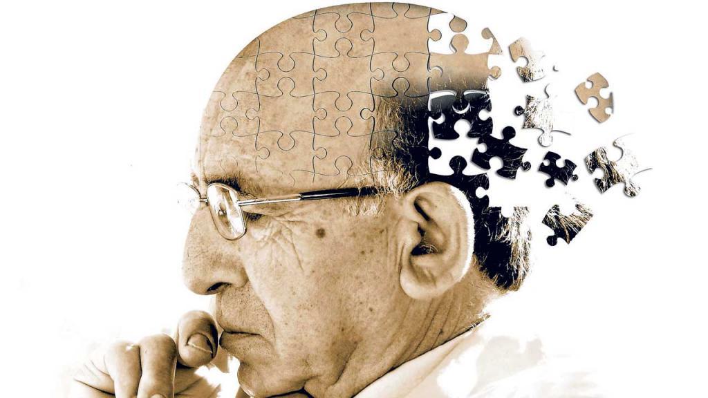 Ученые выяснили, как уменьшить риск появления болезни Альцгеймера: для этого стоит перестать тревожиться по мелочам