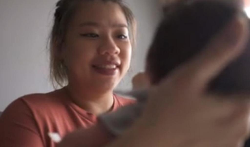 Мама подцепила COVID-19 в Европе: в Сингапуре появился на свет ребенок с иммунитетом к коронавирусу