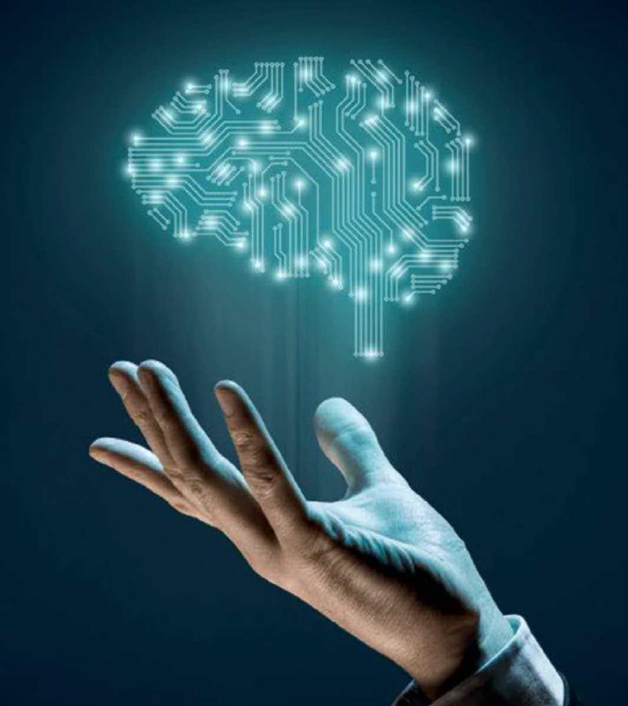 Плохой комплимент: американские ученые выяснили, в чем компьютер никогда не заменит человека