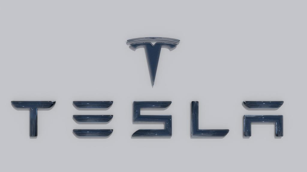 Илон Маск в последнем интервью заявил, что Tesla готова к слиянию с другими автопроизводителями