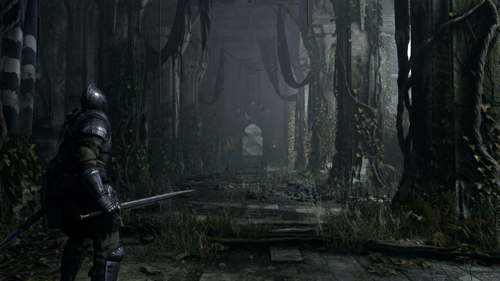 Если купили PlayStation 5: во что играть сегодня и каких релизов ждать завтра