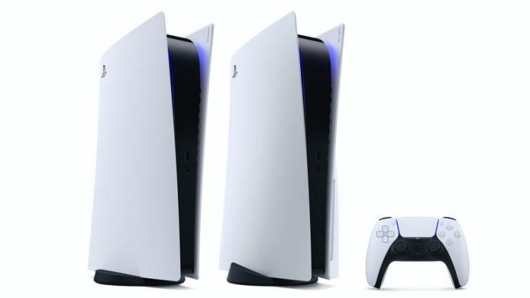 Появились сведения, что японская корпорация зарегистрировала патент на будущую консоль PS5 Pro с двумя видеокартами