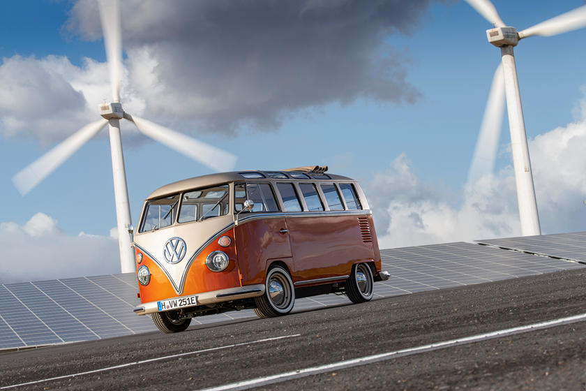 Самая редкая игрушка Hot Wheels: коллекционный розовый Volkswagen Microbus стоит дороже, чем новый Audi R8