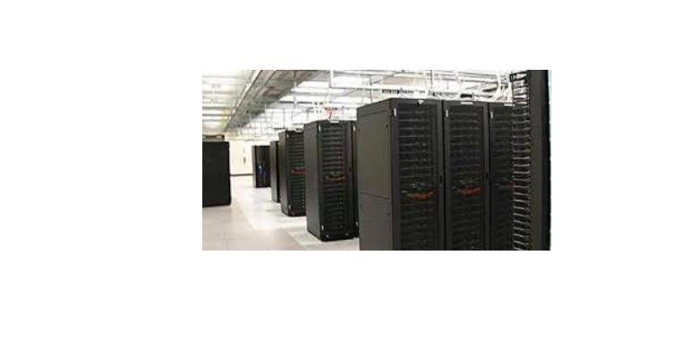 По прогнозу Digitimes Research, в 2021 году мировые поставки серверов вырастут на 5,6 %