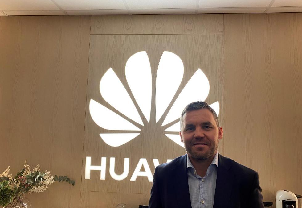 Huawei готова принять все условия правительства ради отмены запрета 5G-оборудования в Швеции
