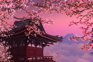 Какие страны признаны самыми красивыми в мире?