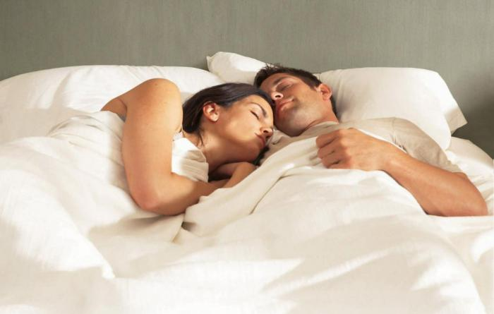 simple essay writing exercises Living Together Before Marriage