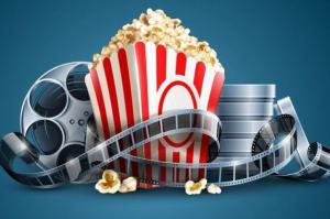 О чем молчат работники кинотеатров?