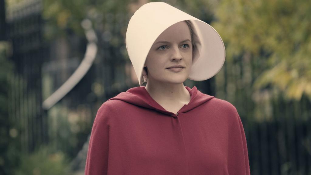 """Стример Hulu заказал 5-й сезон """"Рассказа служанки"""": ответный удар, риск, новые проблемы и другие сюжетные повороты, которые можно ждать от продолжения шоу"""