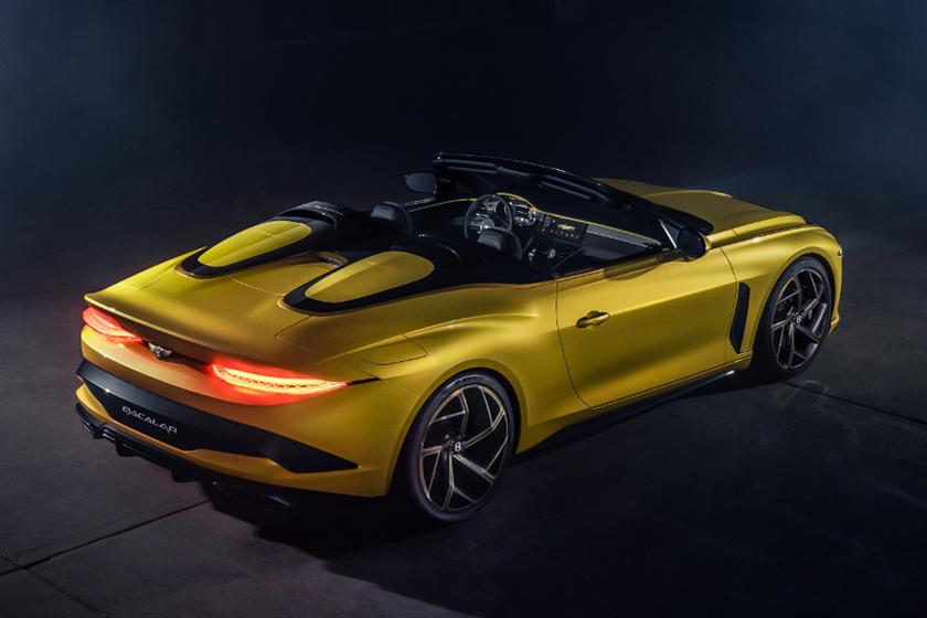 На карту поставлено будущее: группа Volkswagen претерпевает значительные внутренние изменения