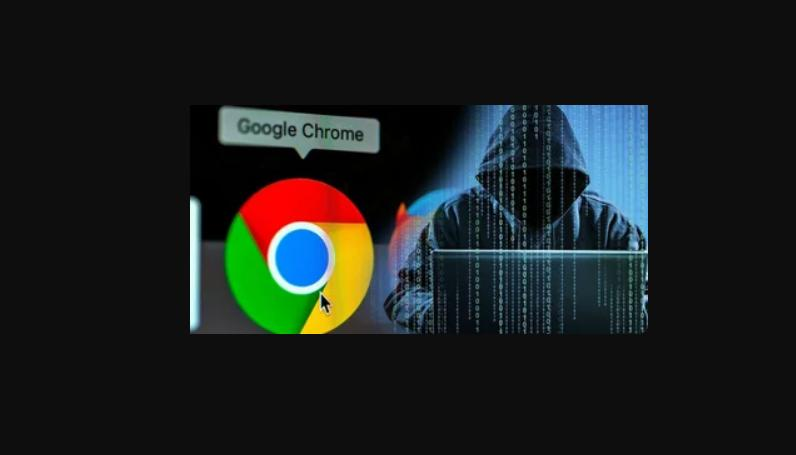 3 млн пользователей установили 28 вредоносных расширений Google Chrome и Microsoft Edge