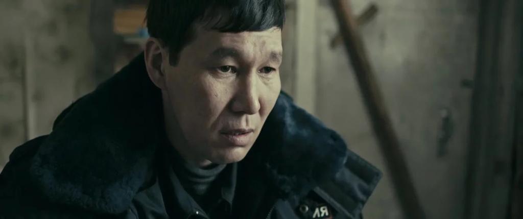 """Фильм """"Пугало"""", взявший главный приз """"Кинотавра"""", выйдет в прокат в феврале: информация и фото"""