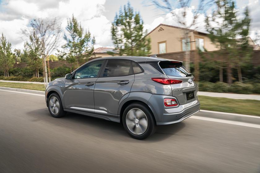 Электромобили скоро будут стоить столько же, сколько автомобили с бензиновым двигателем