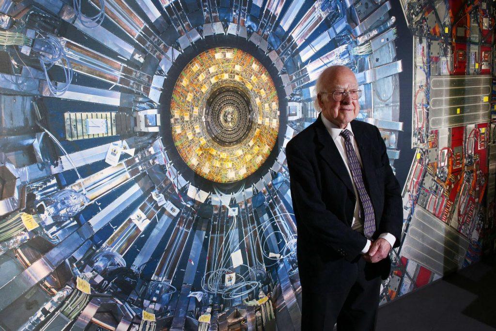 Бозон Хиггса, коронавирус и 2012 год. Интересная теория о возможном конце света