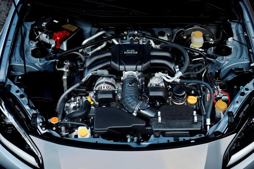 Онлайн не захотели: Toyota отложила наполгода премьеру новой вариации Toyota 86
