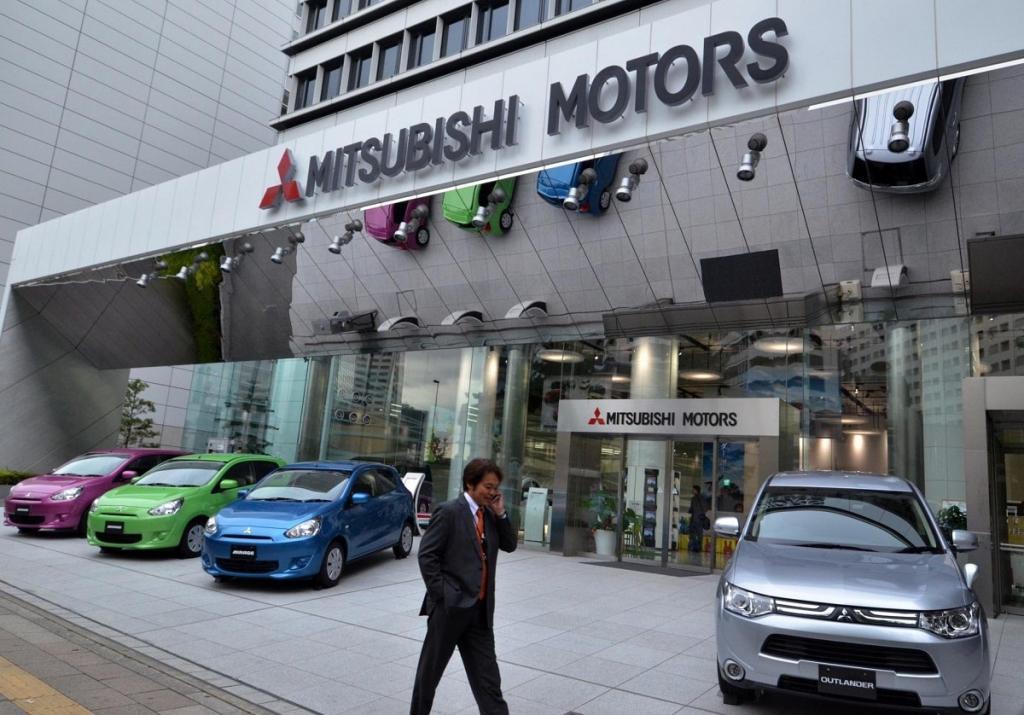 5 машин с самыми надежными двигателями: первой оказалась модель японского бренда