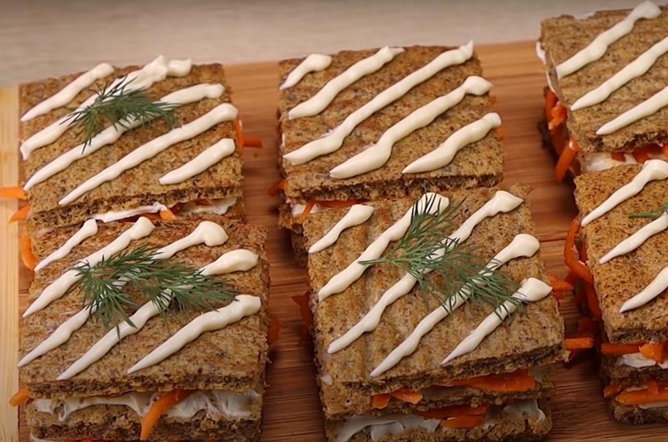 Что приготовить на Старый Новый год 2021: 6 вкусных блюд для праздничного стола