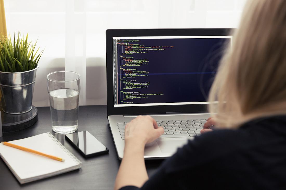 Веб-разработчик фриланс подобный игры freelancer