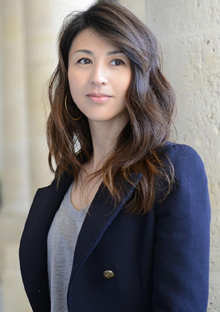 """""""Я выбирала так, как чувствовала"""": японка рассказала, что нужно сделать, чтобы не пожалеть о своей жизни"""