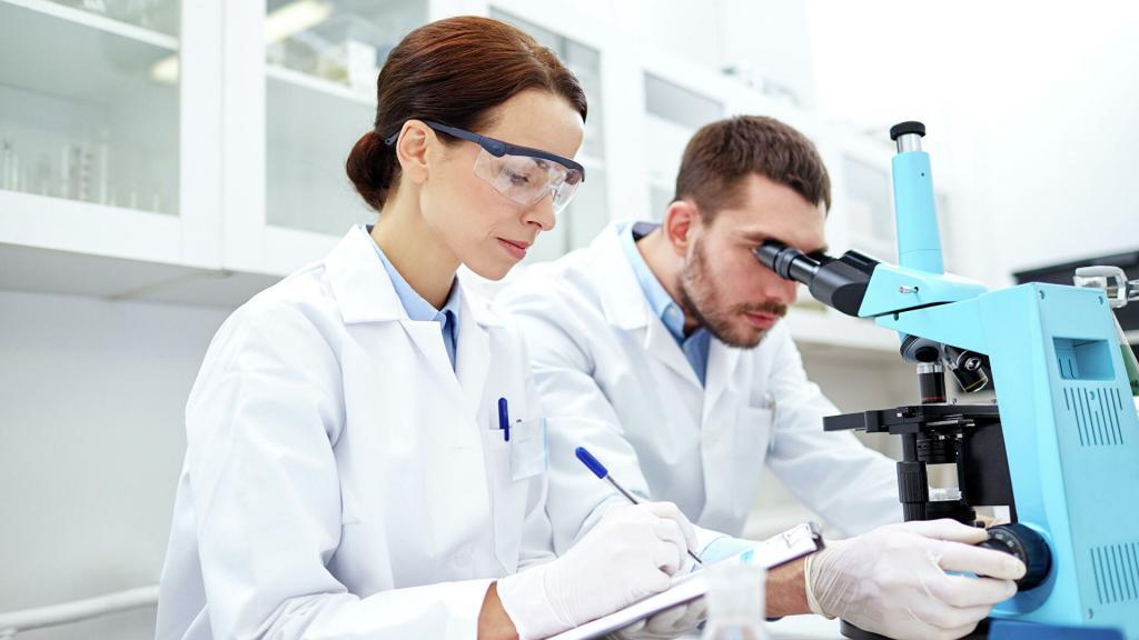 Биосовместимые имплантаты нового поколения: совместный проект российских и британских ученых