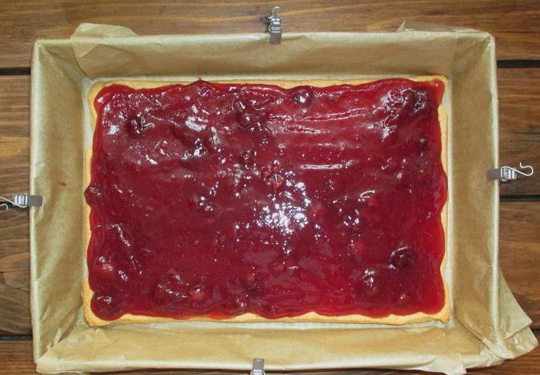 """Торт """"Епископ"""" - один из лучших десертов, которые мне доводилось есть: рецепт"""