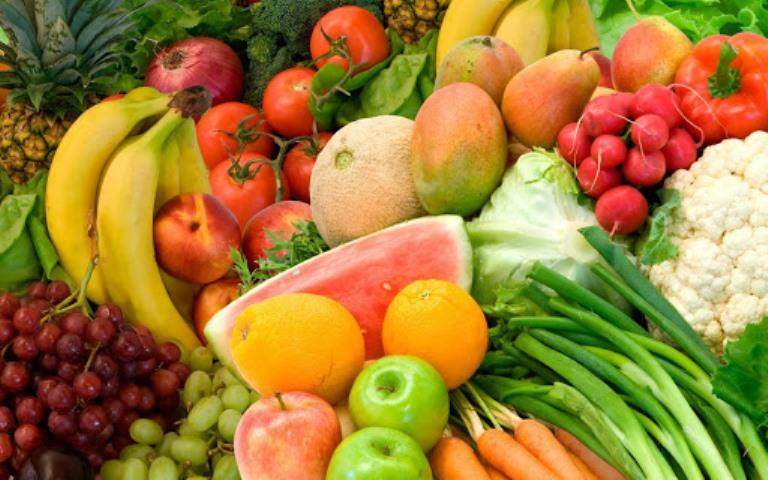 Основные нюансы правильного питания этой зимой: балуем себя и не пропускаем завтрак