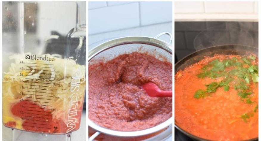 Готовлю на любое застолье: острые перчики начиняю сыром, обжариваю в кляре, а затем тушу в томатном соусе. Получается очень вкусно